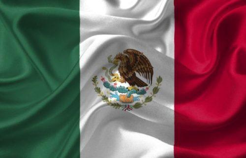 Celebremos a México