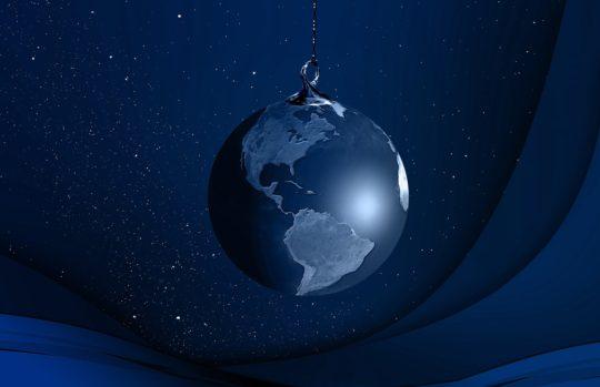 Cómo se celebra Navidad y Año Nuevo en otros países
