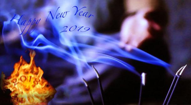 Tradiciones, creencias y supersticiones de Año Nuevo
