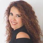 Claudia Esponda