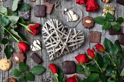 Sobre el Día del Amor