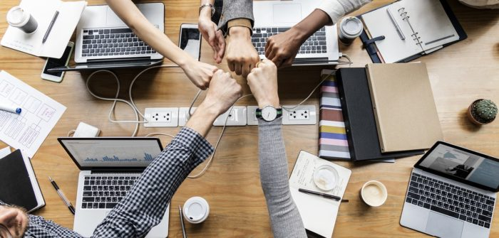 Cómo sobrevivir una empresa familiar
