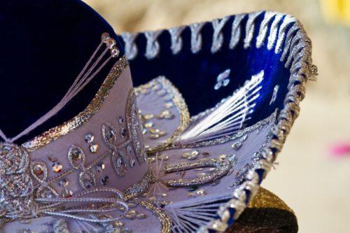 La cultura mexicana y sus alcances