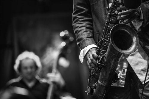 El Jazz y su influencia