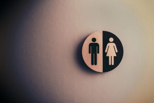Sobre la igualdad de género