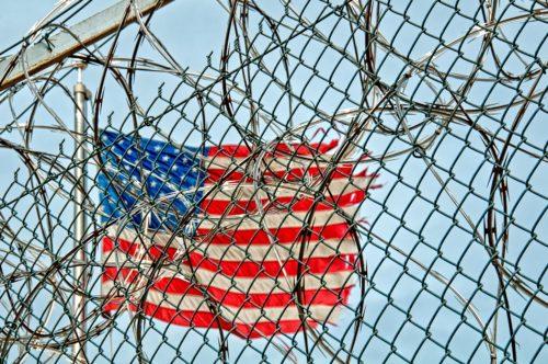 Por nuestros inmigrantes