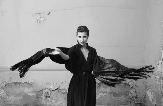 Magos Herrera y su Jazz