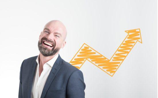 12 Tips para iniciar tu empresa