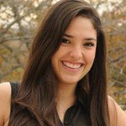 Rebeca Espinoza
