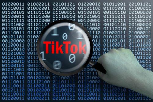 Cómo ganar dinero con TikTok