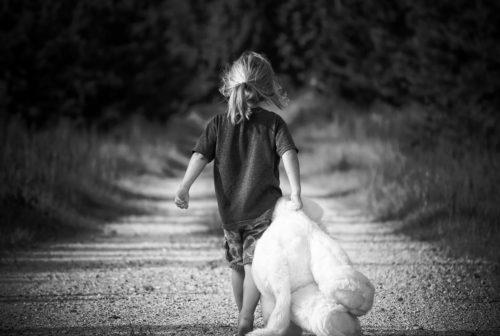 Autismo: explorando su mundo emocional