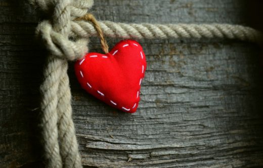 Libro: Todo sobre el amor