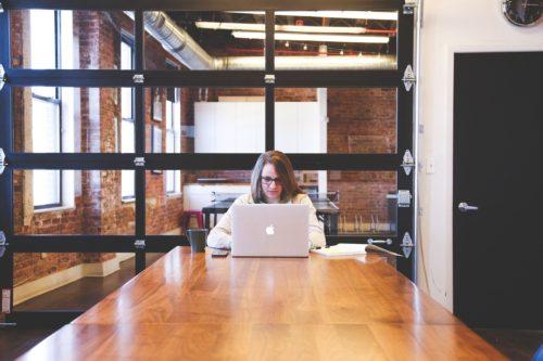La nueva normalidad en las empresas