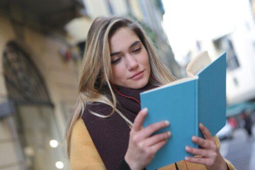 Leer: El mejor refugio