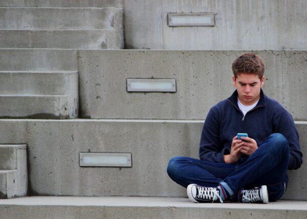 Adolescencia en la pandemia
