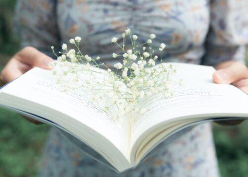 Libro: Para las mujeres