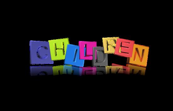 Celebración del Día del Niño