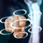 Franquicias: Otra forma de hacer negocio