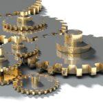 ¿Qué significa la metodología agile?