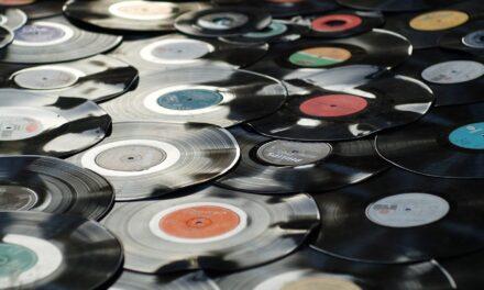 ¿A dónde va el futuro de la música?