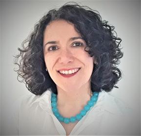 Karina Delgado