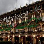México, nuestro verdadero orgullo