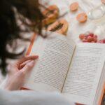 El libro: La Chica Salvaje