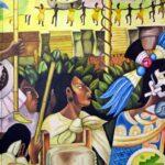 Luz y sombra del ser mexicano