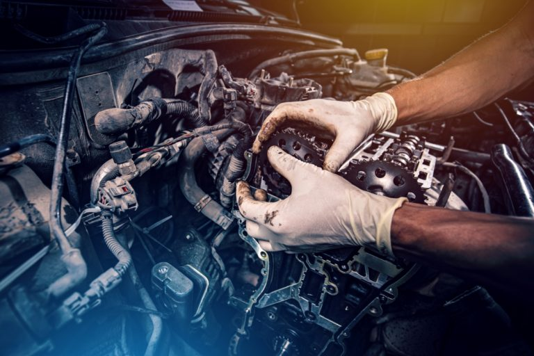 Auto repair question draws $35 mil to campaigns