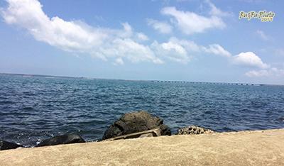 澎湖封面圖