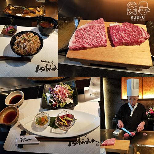 日本關西圖片-神戶牛
