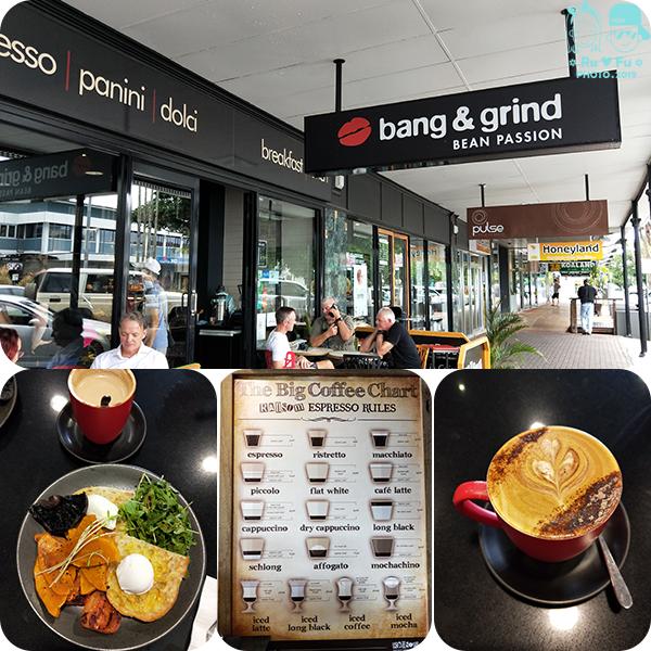 澳洲圖片-Bang and Grind