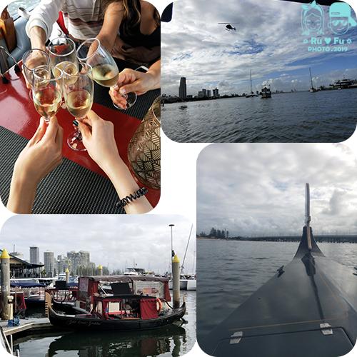 澳洲圖片-Gondola