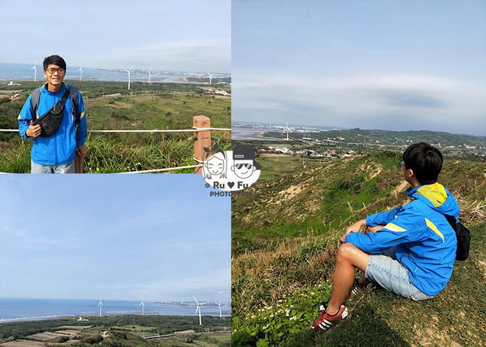 環島圖片-好望角