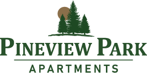 Pineview Park Apartments