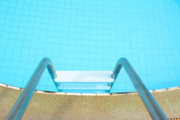 swim-ladder
