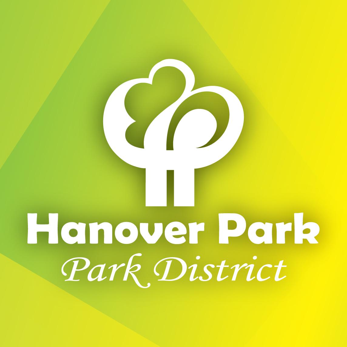 HanoverParkParkDistrict