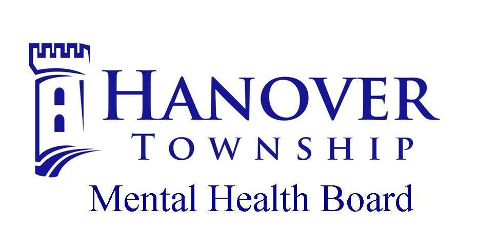 HanoverTownshipMHB