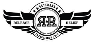 VeteransR-R