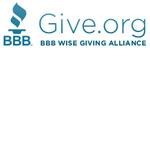 BBBWiseGiving