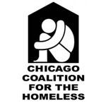 ChicagoHomeless