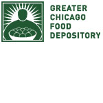 ChicagoFoodBank