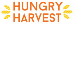 HungryHarvest