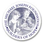 MichaelJosephFoundation