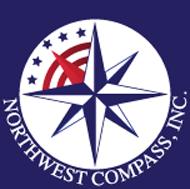 northwestcompass logo