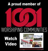 1001-worshiping-communities