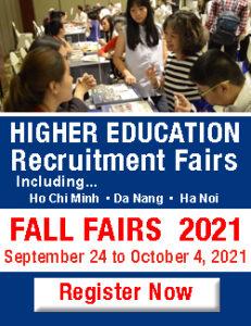 AAE 2021 Fall Fairs