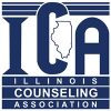 Illinois-counseling-assoc