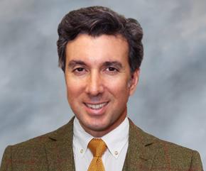 Craig Nard - Chair; Spangenberg Center for Law, Technology & Arts CWRU