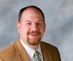 Joe Jankowski - Chief Innovation Officer; CWRU